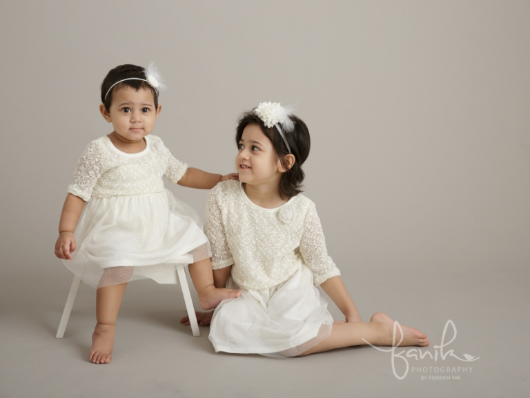 December 2 2016 posted in baby photography family photographytags baby photographer in dubai baby photographer in uae baby photos dubai